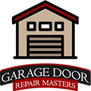 garage door repair whitestone, ny