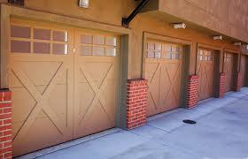 Garage Doors Whitestone